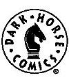 The Mask, Comic's Greatest World, Hellboy, Concrete, etc